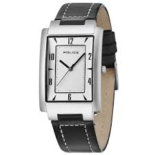 """police watches the watch superstoreâ""""¢ official uk stockist police men s dignity watch"""