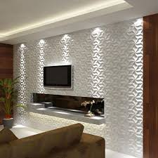 The tiles come from the sicis neoglass collection and are suited to use on both floors and walls. Decorative Glass Tiles Designs Lighting Designer Tiles Mosaics Semi Precious Stone Decorative Glass Living Room Tv Wall Living Room Designs Tv Wall Design