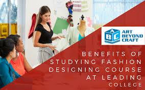 Fashion Designing Courses For Study Fashion Designing Courses Archives Abc Polytechnic