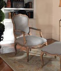 willa pine and white gany armchairs