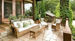 patio define lanai patio veranda or porch define outdoor furniture . patio  define ...