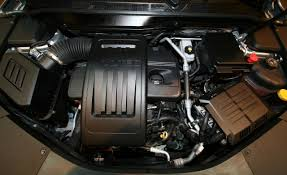 similiar terrain ecotec engine keywords 2010 gmc terrain ecotec 2 4 liter inline 4 engine