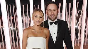 Scooter Braun And His Wife Yael Split ...