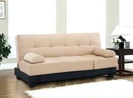 serta sofa sleeper convertible sofa furniture modern cream tufted convertible sofa bed convertible sofa beds convertible serta sofa