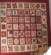 244 best Quilt Blogs images on Pinterest | Quilting ideas, Longarm ... & Love this! Adamdwight.com