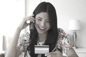 When To Ask For A Credit Line Increase Heres How To Increase Your Credit Card Limit
