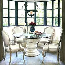 Bernhardt living room furniture Coffee Table Bernhardt Furniture Reviews Furniture Furniture Dining Room Sets Best Dining Room Furniture Images On Of Furniture Bernhardt Furniture Neiman Marcus Bernhardt Furniture Reviews Bernhardt Brooke Sofa Reviews Fedl