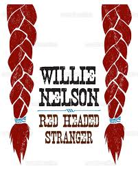 Willie Nelson Poster by David Woods | Willie nelson, David wood, Wood
