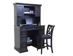 impressive office desk hutch details. Fabulous Computer Desk With Hutch Black Best Cheap Furniture Ideas With  Classy Desks Impressive Office Desk Hutch Details
