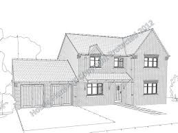 2 story small house plans designs home act