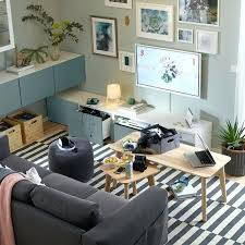 elegant rugs at ikea or striped white and grey large rug in living room 11 bathroom inspirational rugs at ikea