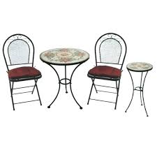 small outdoor bistro table and 2 chairs bistro set table wonderful small cafe sets indoor bistro small outdoor bistro table