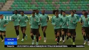 Esta página é acerca dotaça da liga 2020/2021, (futebol/portugal). Euro Sub 21 Jogo Portugal Italia Em Direto Na Rtp1 As 20h00 El Diario De Latinoamerica
