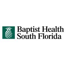 Baptist Health Care Leadership Florida