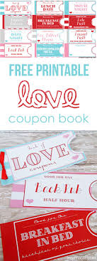 printable love coupon book i heart nap time printable love coupon book on iheartnaptime com such a fun and