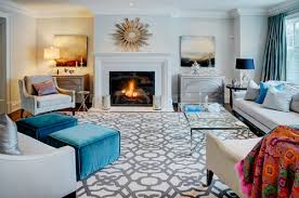 houzz area rugs. Pulling The Room Together With An Area Rug Oskar Huber For Houzz Rugs Decorations 0 Numabukuro.info