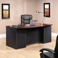 expensive office furniture. Desks Executive Expensive Trends And Awesome Home Office Furniture Images Desk Of U