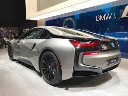 Sport Series bmw i8 price usa : New 2018 BMW i8 Coupe and Roadster news, specs, photos, UK prices ...