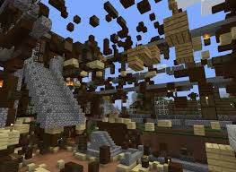 Obtain a woodland explorer map. More Minecraft Mansion Fun Tunnels Fires Explosions And Llamas The Ancient Gaming Noob