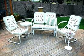 metal lawn furniture metal outdoor table and chairs iron patio furniture set metal outdoor furniture sets metal lawn furniture