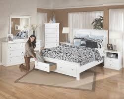diamond furniture. Glamorous Exterior Design With Additional Classic Diamond Furniture Bedroom Sets Regard To N