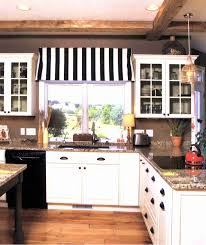 fabulous rustic kitchens. Signature Kitchens \u0026 Baths Featured This Rustic Style French Kitchen Design Complete With A Stunning Window View And BLANCO Sink. Fabulous G