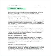 Job Proposal Form Contractor Proposal Bid Forms Unique Sample Template Letter