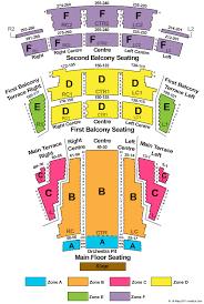 Alberta Distance Chart Southern Alberta Jubilee Auditorium Seating Chart