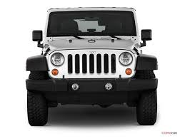 jeep wrangler 2015. 2015 jeep wrangler exterior photos