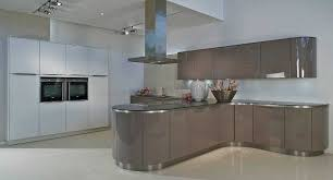 Modern Kitchen In India German Modular Kitchens In India Haecker Kitchens India