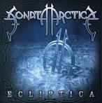 Letter to Dana by Sonata Arctica