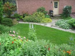 Small Picture Garden Design Archives Garden Design Inc