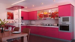 kitchen design colors. Perfect Kitchen Colourful Luxury Kitchen Design Ideas  Color Trends 2017 Intended Design Colors K