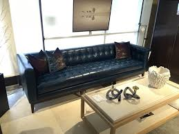Living Room Coffee Table Sets Furniture Store Ottawa Sofas Beds Dining Tables And Lighting