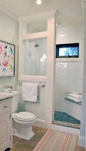 bathroom designs pictures. Bathroom Ideas Small Beautiful Home Design 1000 About Designs On Pictures