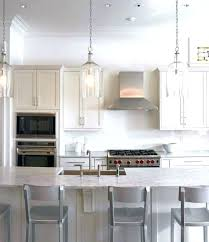 center island lighting. Center Island Lighting Kitchen Ideas Bronze . S