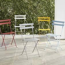 modern metal outdoor furniture. Outdoor Seating Modern Metal Furniture