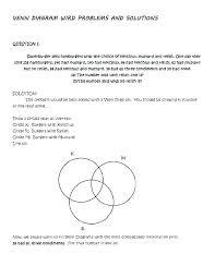 Draw Venn Diagram In Word Image Titled Make A Diagram In Word Step Venn Doc