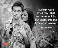 Love Quotes For Her Long Distance Magnificent 48 Long Distance Love Quotes For Her To Make An Impression