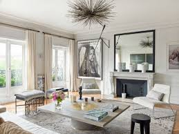 Best 20 French Interiors Ideas On Pinterest French Interior Amazing French  Interior Design