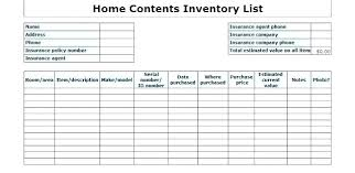 supplies inventory template excel supply inventory spreadsheet template of supplies inventory template