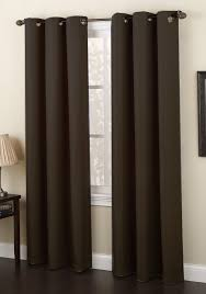 montego grommet curtain ds taupe lichtenberg view all curtains