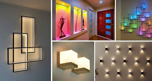 led lighting for house. use led in your house and bring the light led lighting for a