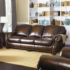 Innovative Simon Li Leather Sofa 1a 004 3pc 3pc Leather Power