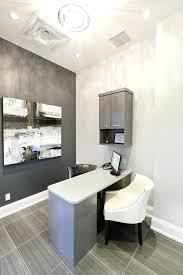 doctor office decor. Charming Medical Office Decor Doctor Design Interior New York A