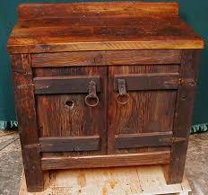 rustic bathroom vanities. breathtaking rustic bathroom vanity cabinets cool vanities barnwood modeling