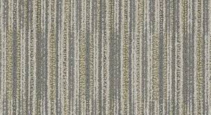 cutaway j0181 swatch Carpet & Carpeting Berber Texture & more