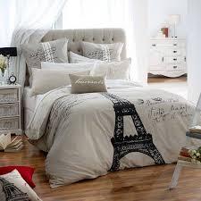 target duvet covers paris eiffel tower comforter set marvelous sets lively 12