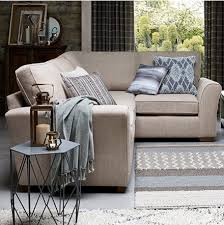 living room furniture styles. perfect room corner sofa with cushions and living room furniture inside living room furniture styles c