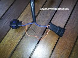 bazzaz zfi doesn t fit a duke ktm duke forum click image for larger version bazzaz tps jpg views 210 size 73 4